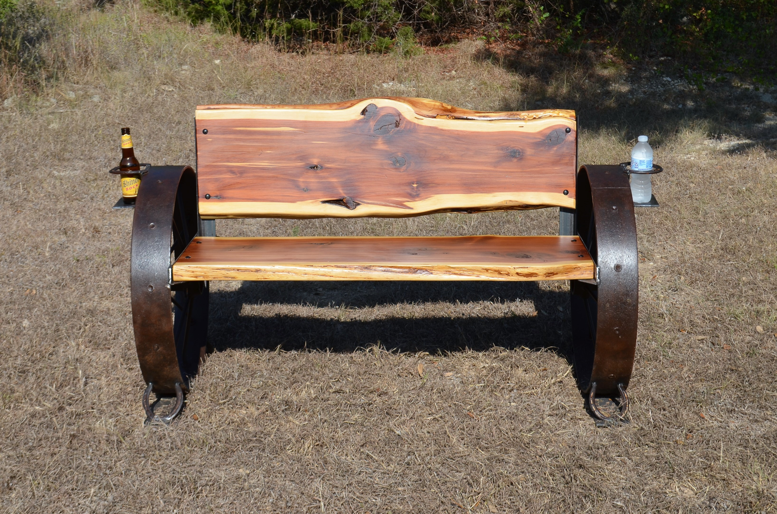 Strange Benches Sycamore Creek Creations Unemploymentrelief Wooden Chair Designs For Living Room Unemploymentrelieforg